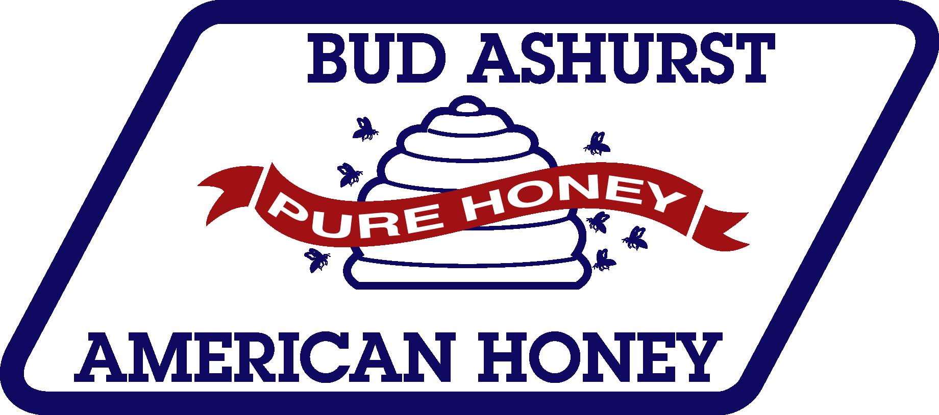 Ashurst American Honey